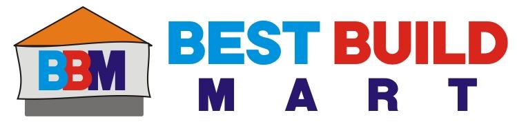 Best Build Mart