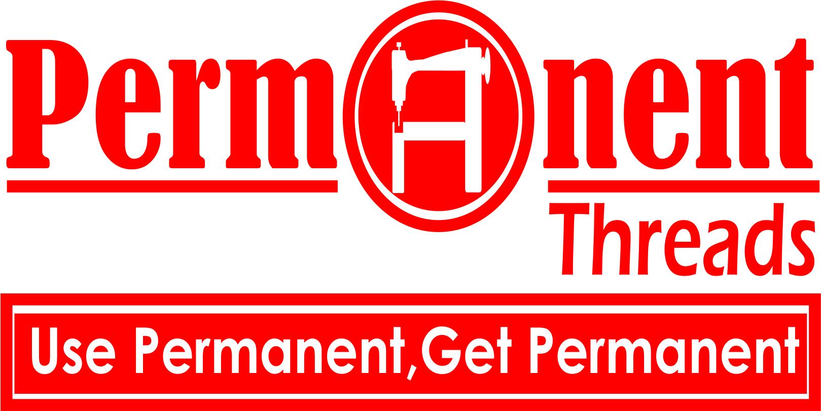 PERMANENT MART